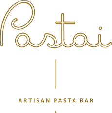 Italian restaurant in New York city | Pastai